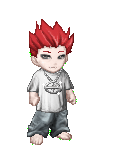 JAKEY17555's avatar