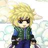 Minato-In-Heaven's avatar
