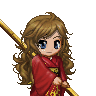 Rioto_Kish's avatar