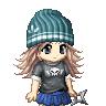 -Coco- iCookiie's avatar
