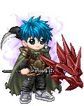 armal's avatar