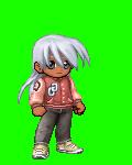 bigger Mike's avatar