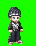 porter194's avatar