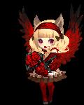 Christmas_chan