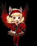 Christmas_chan's avatar