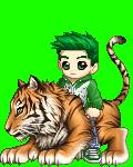 Green Nathaniel