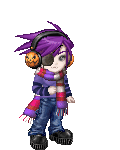 spikey-the-panda's avatar