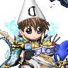 scottydhotty's avatar