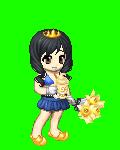 123junk's avatar