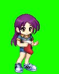 bawchikawowwow's avatar