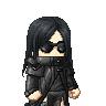 i wander's avatar