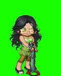 Frankenyukichan's avatar