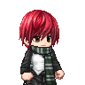 Crimzin's avatar