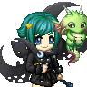 X-Serenity-chan-X's avatar