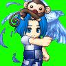 yicry's avatar