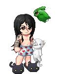 Jdm Fr33k's avatar