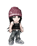 Cold Cure's avatar