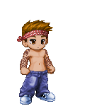 Bense92's avatar