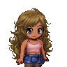 BleuDiamand's avatar