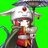 OnyxJoker's avatar