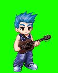 mondamon_1's avatar