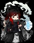 crmz's avatar