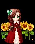 Marianna Moonlight's avatar