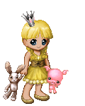 popsical110's avatar