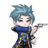 Chaotic Valentine Asurai's avatar