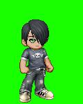 Master Tomcat92's avatar