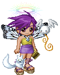 PolyXenia's avatar
