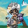 Disremembrance's avatar