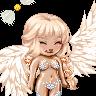AutumnLovesYou2's avatar