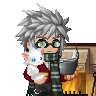 Mysticux's avatar