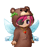 miss neon's avatar