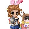 vanne_neko's avatar