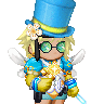 Really f00kin high faery's avatar