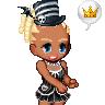 kitty kat koly's avatar