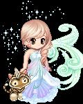 Eddiehateya's avatar