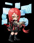 uct3's avatar