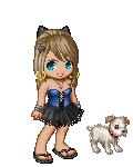shortcake158's avatar