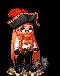 RaiderofTheWise's avatar