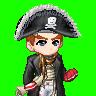 Atown's avatar