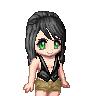 SMILYFACE2123's avatar