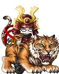 PhantomDragoness's avatar