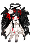 gracedpanda's avatar