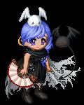 ArcadeJona's avatar