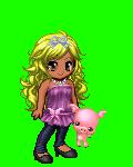 allie_baam_34's avatar