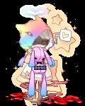 Magnoliauwu's avatar