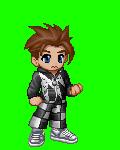 Love Doctoer's avatar